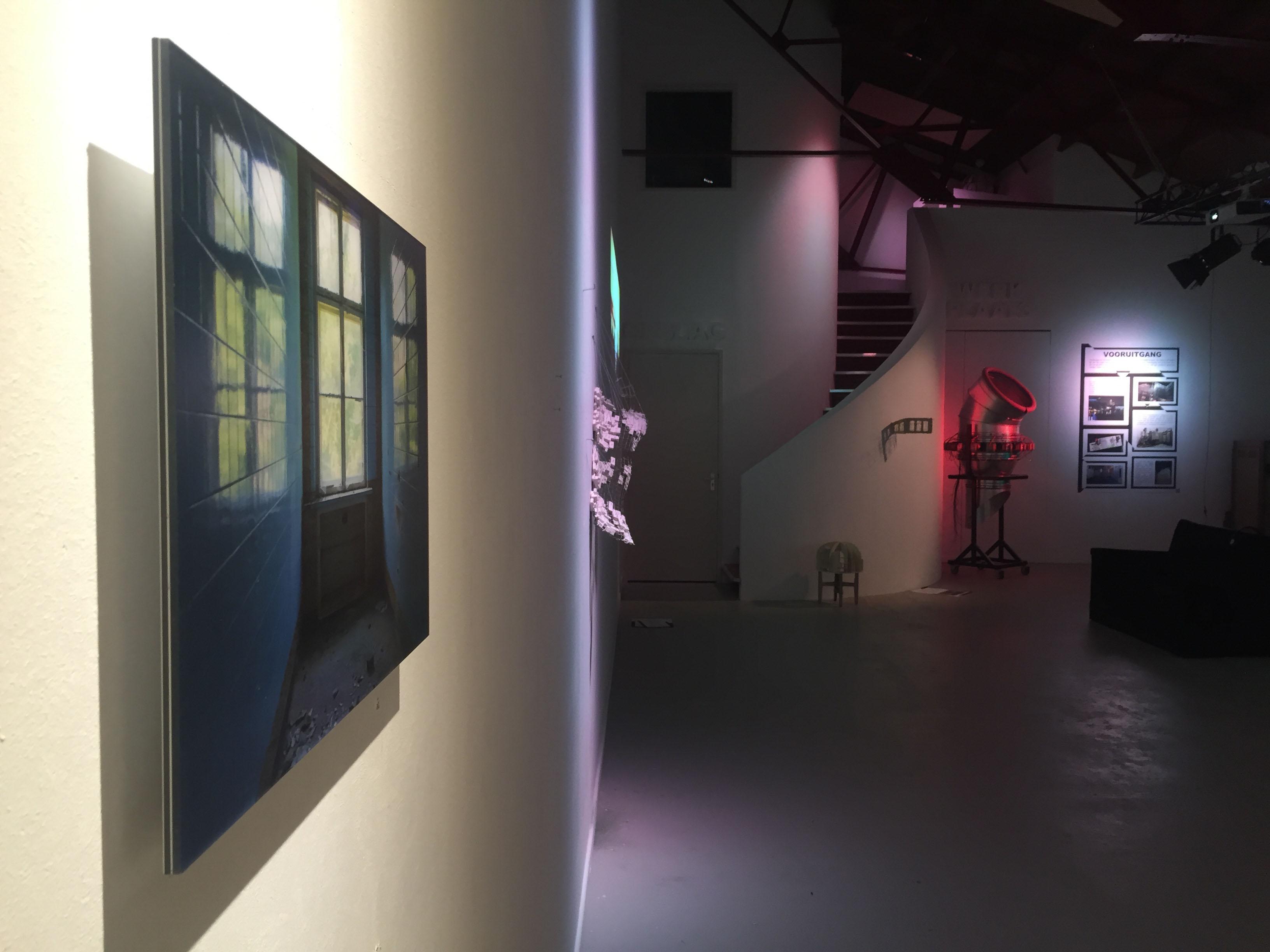 duoversum-atelier-2
